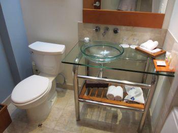 フィエスタ洗面トイレ