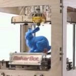 3Dプリンターの用途ってあれを作るしか頭に浮かばんですよ