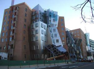 MITの学部では最先端なんか教えない