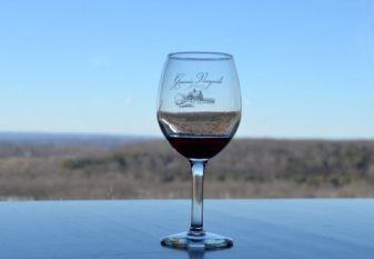 安いワインは体に悪い?