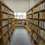 福岡市西図書館