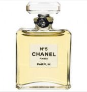 Perfumeのブログ