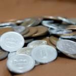 貧乏リタイアはどこにお金を使うべきか