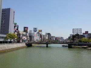 福岡気候3