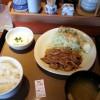 福岡市の西鉄大牟田線沿線で一人暮らしするならどこがいい?