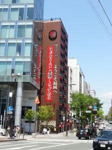 福岡気候2