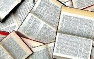 本が読めなくなる恐怖