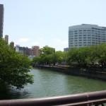 松本市と福岡市の冬の気候と対策など