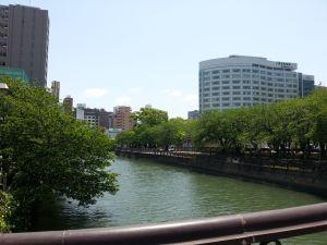 福岡気候1