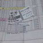 福岡ボートレース場に行ってみた