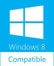 Windowsバージョンアップの度に思うこと