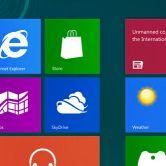 Windows8ロゴ2