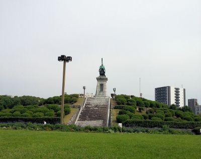 亀山上皇1