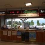 信州まつもと空港の紹介とフジドリームエアラインズ(FDA)に感謝