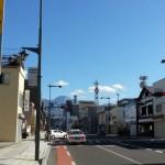 信州への移住希望者に捧ぐ。松本市の良いところ悪いところ