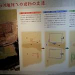 鴻臚館跡(こうろかんあと)
