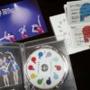 Perfume Anniversary 10days 2015 DVD届きました!