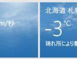 福岡から札幌まで、移住話の経緯まとめ